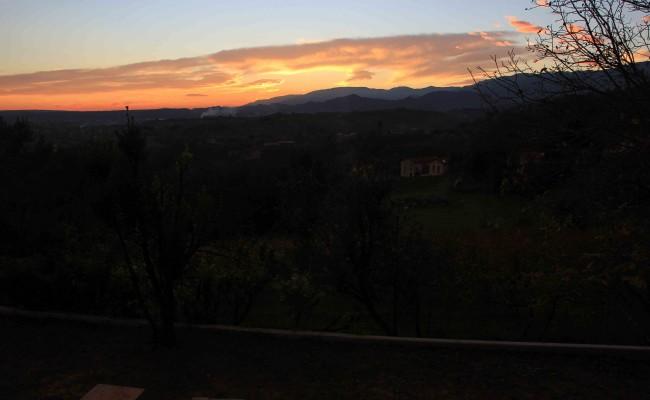 Panorama (8)